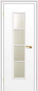 Модель 206 Белый Стекло Матовое закаленное. 5551,42 руб.