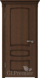 GL Premier 31 дуб коньяк с коричневой патиной Цена: 5720 руб.