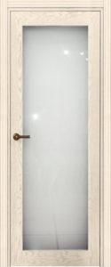 749 Жемчужный, Стекло матовое