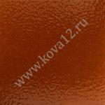 Молоток коричневый