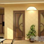 dveri-vfd-00009