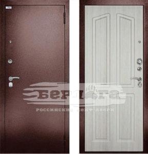 Сейф-дверь Багратион Ларче
