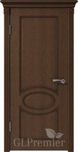 GL Premier 11 дуб коньяк с коричневой патиной Цена: 5720 руб.