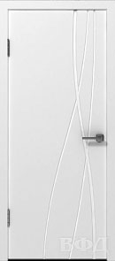 Дверь Авангард Т1