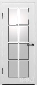 Дверь Порта
