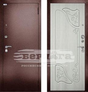 Сейф-дверь Веста Ларче