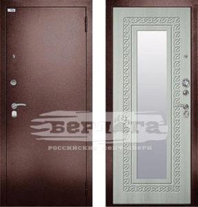 Сейф-дверь Викинг Ларче