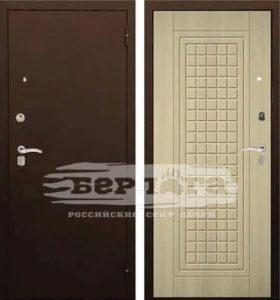 Сейф-дверь Альма Ларче